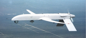 GNAT-750