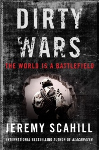 Dirty_Wars_Book_Cover_US_FINAL