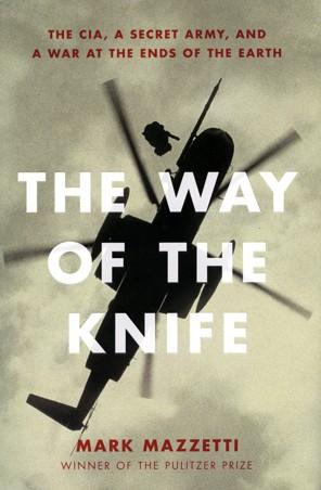 https://understandingempire.files.wordpress.com/2013/05/the-way-of-the-knife.jpg