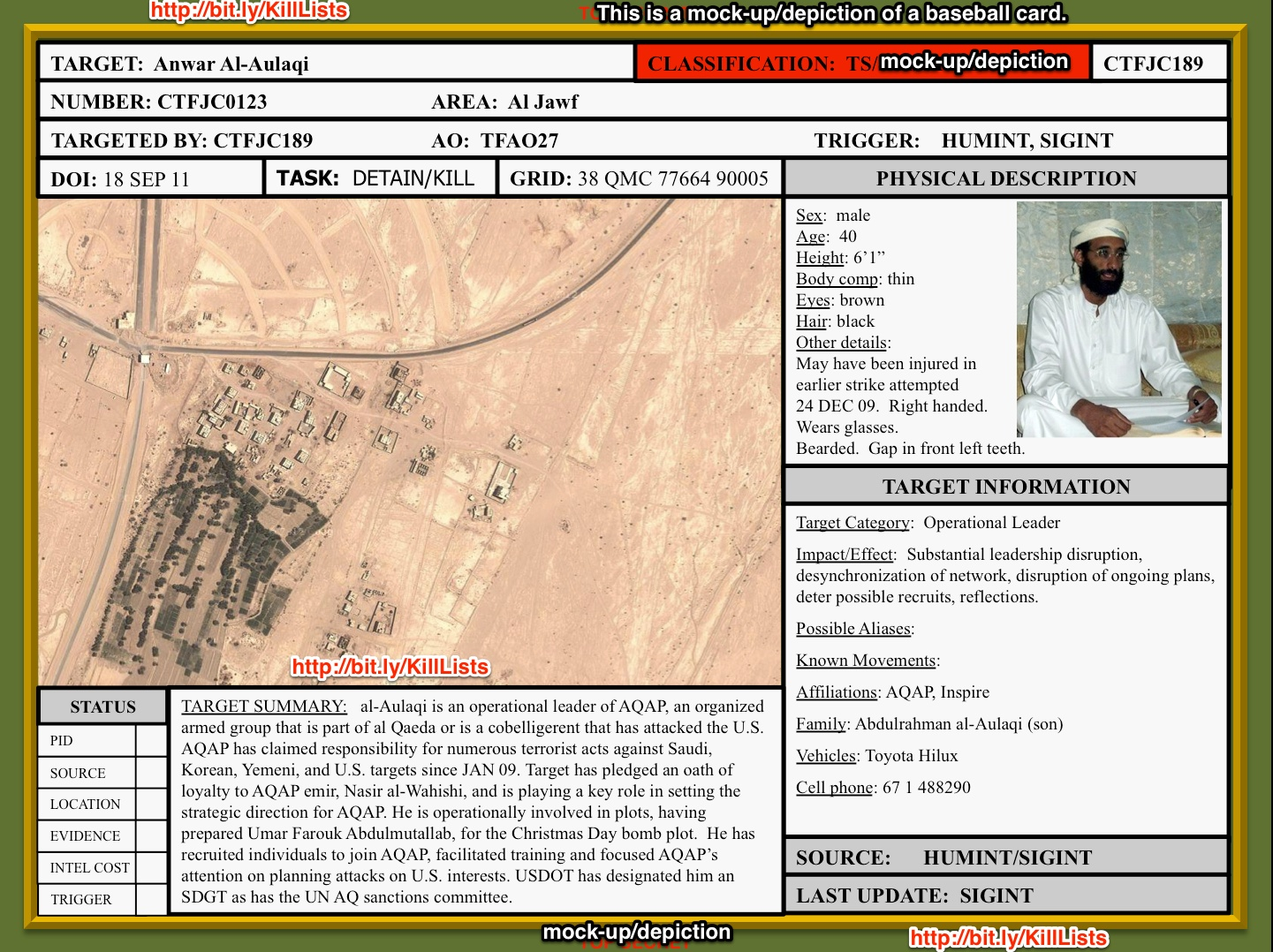 list of drone strikes with The Dronification Of State Violence Part 1 Life And Death In The West Wing on Us Drone War Afghanistan List American Air Strikes 2015 additionally Paul walker dies aged 40 likewise Sa 14 Strela 3 also 281696227227 in addition Air Force Tells Drone Whistleblowers Mom She Is On Isis Hit List.