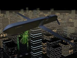 boing_blackout_emp_drone