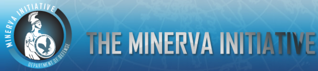 Minerva Institute