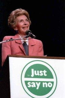 Nancy_Reagan(1)