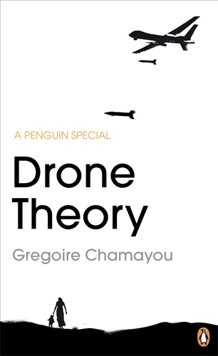 on drone warfare essay How warfare is changing because of emerging  change the very definition of  what war is  the drone playbook: an essay on the obama legacy and policy.