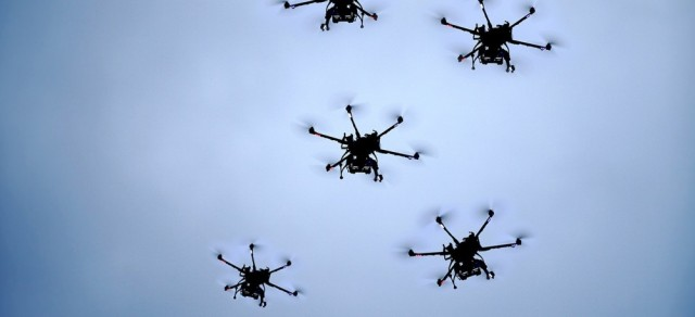 Drone swarm 2.jpg