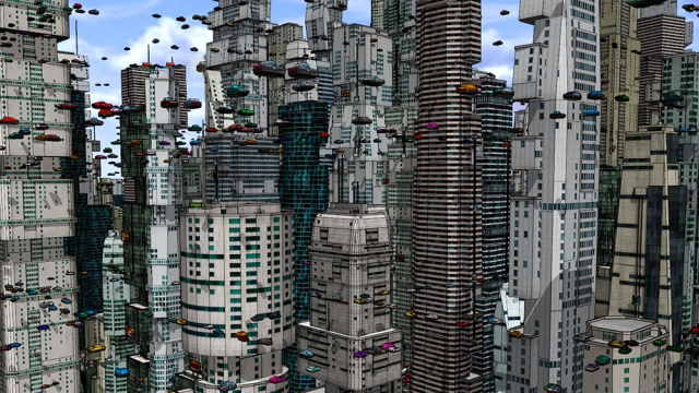 drone-swarm-big-city-wtvox.com_