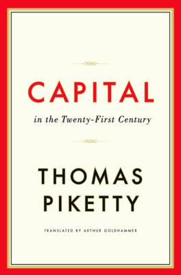 Piketty Capital.jpg