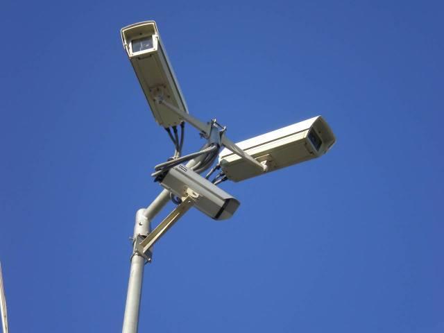 Surveillance_video_cameras.jpeg