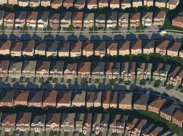 urban-sprawl-america.jpg.662x0_q70_crop-scale.jpg