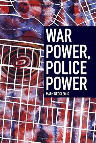 War power police power.jpg